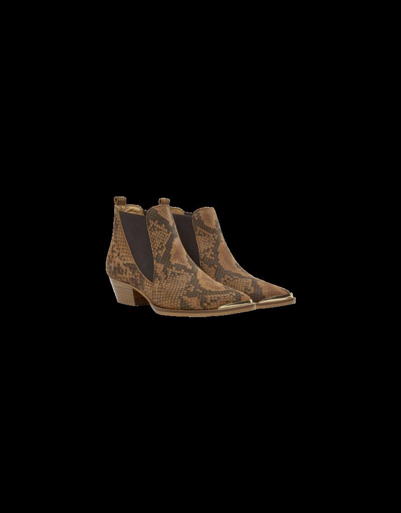 Mos Mosh Dallas Boot