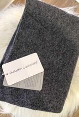 Autumn Cashmere Featherweight Wrap