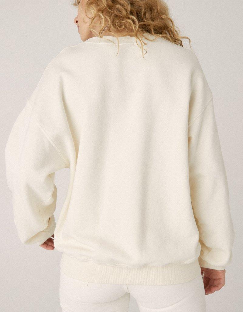 DAYDREAMER Crew Sweatshirt