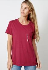 good hYOUman Ky T-Shirt