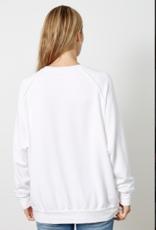 good hYOUman Vita Sweatshirt