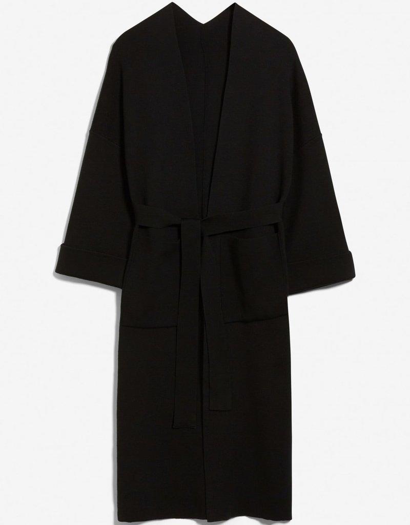Armed Angels Sinouraa Knit Coat