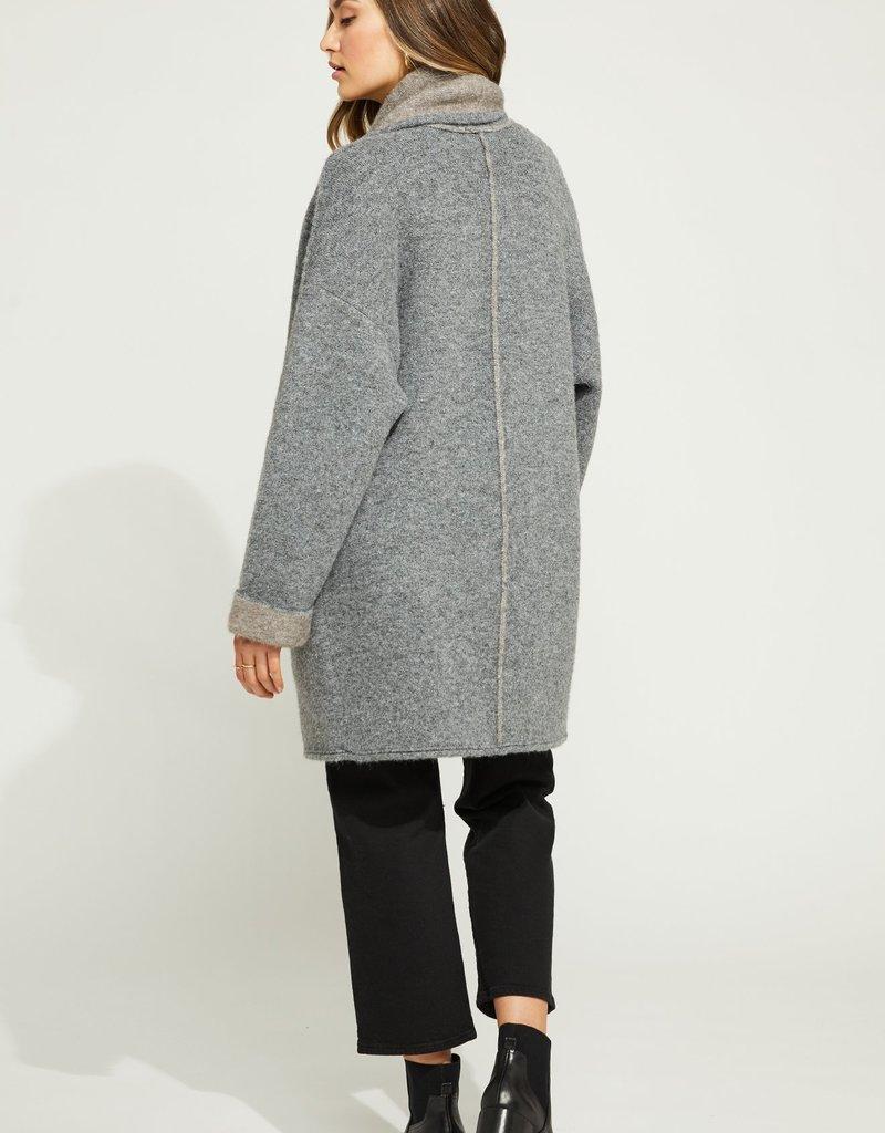 Gentle Fawn Ramona Sweater