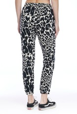 Saltwater Luxe Wild Time Jogger