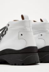 Sister X Soeur Dakota Boot
