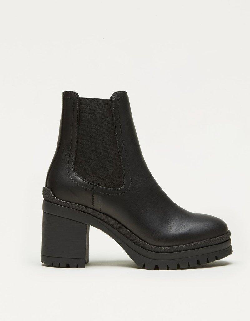 Sister X Soeur Ryanna Boot