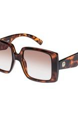 Le Specs Glo Getter Sunglasses