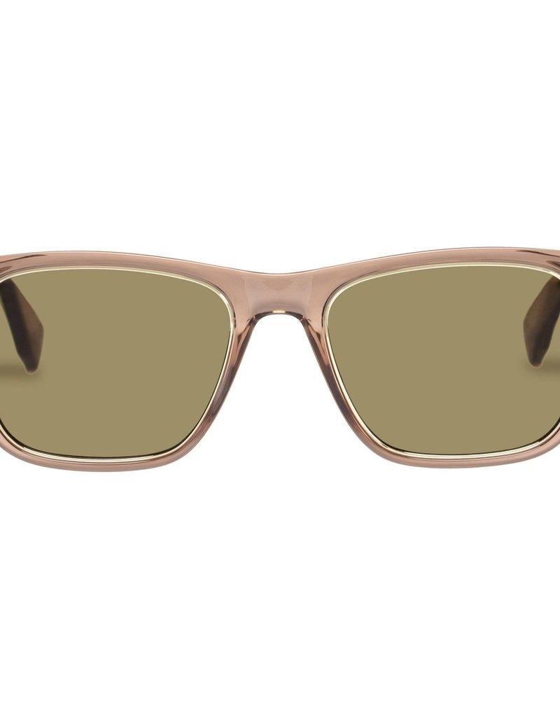Le Specs Hampton Hideout Sunglasses