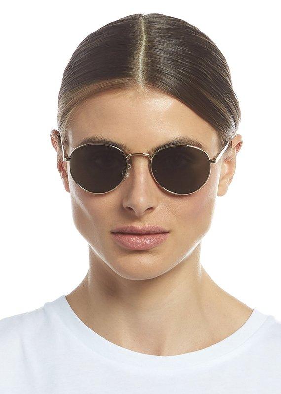 Le Specs Lost Legacy Sunglasses