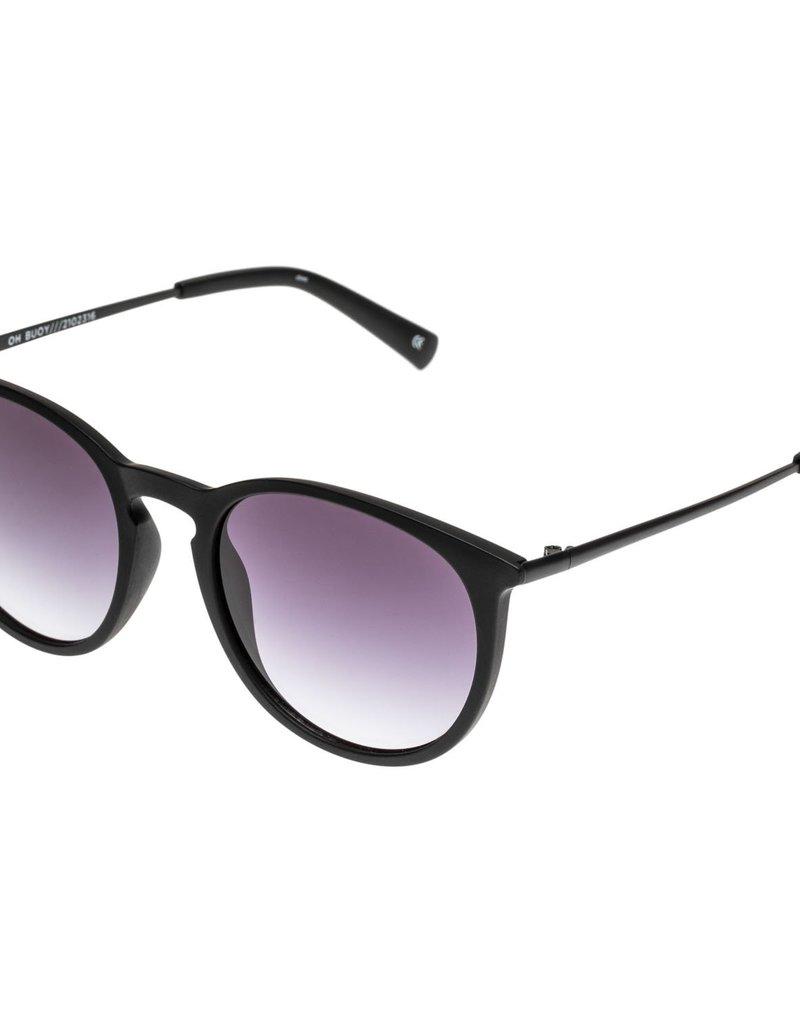 Le Specs Oh Buoy Sunglasses