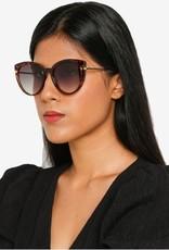 Le Specs Promiscuous Sunglasses