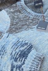 Mos Mosh Nitta V Neck Knit