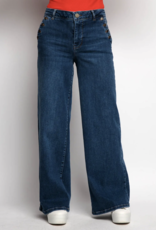 Mos Mosh Reem Vera Jeans