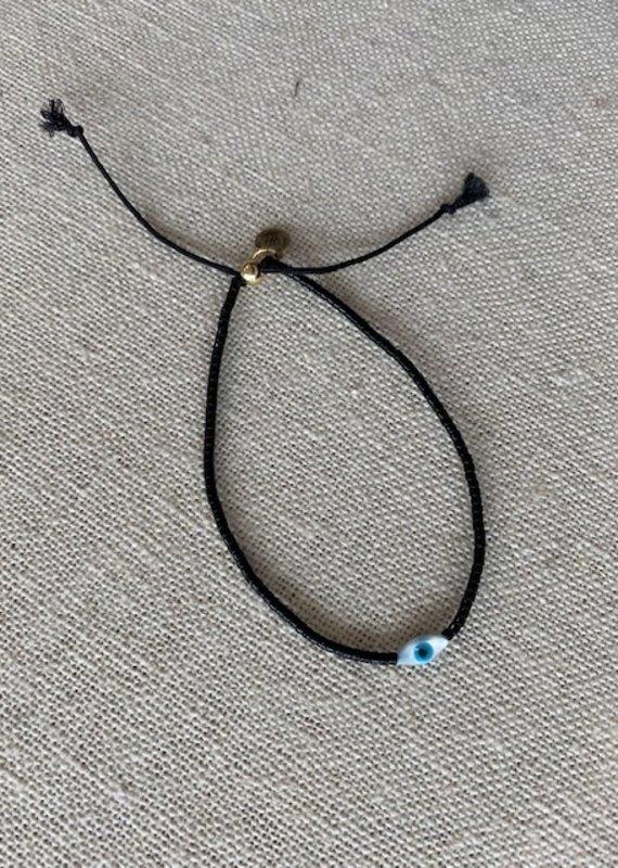 Studio III.XX Bo Pull Bracelet
