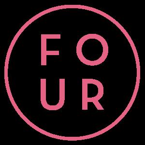 Four Boutique