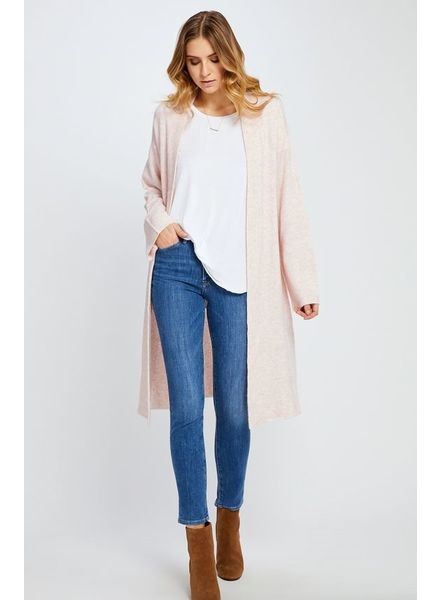 GENTLE FAWN Gentle Fawn Acton Sweater Cardigan