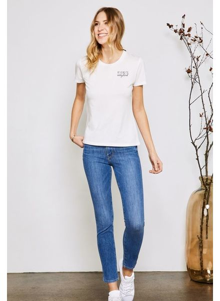 GENTLE FAWN Gentle Fawn Kindness Tee
