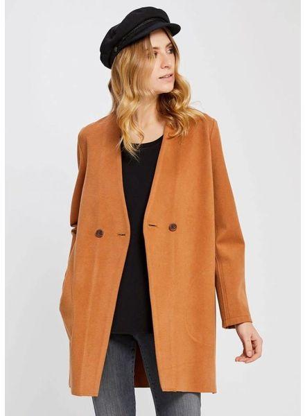GENTLE FAWN Gentle Fawn Murphy Coat