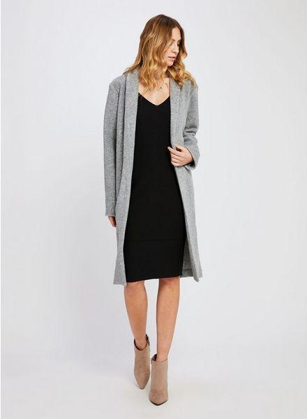 GENTLE FAWN Gentle Fawn Chapman Coat