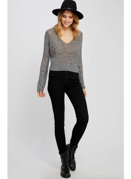 GENTLE FAWN Gentle Fawn Freida Sweater