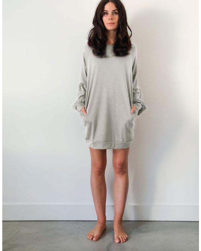 Jackson Rowe Dolman Dress