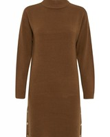 b.young b.young Malea Knitted Tunic