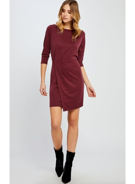 GENTLE FAWN Gentle Fawn Christelle Dress