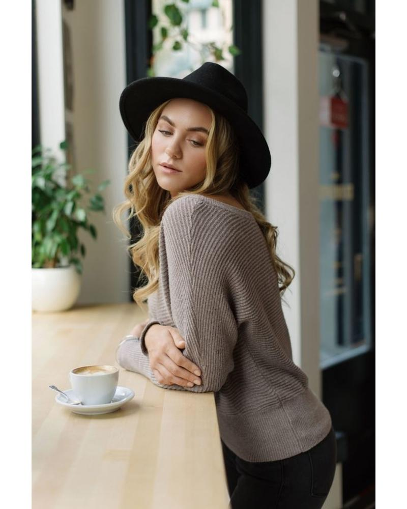 GENTLE FAWN Gentle Fawn Meredith Sweater