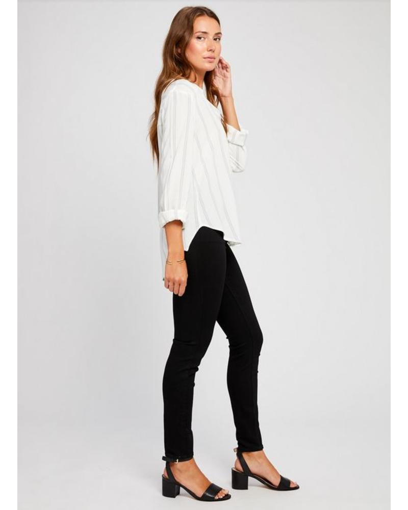 GENTLE FAWN Gentle Fawn Laia Blouse