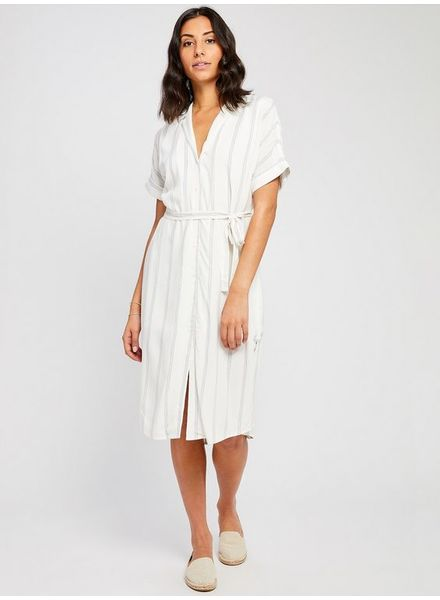 GENTLE FAWN Gentle Fawn Kaysey Dress