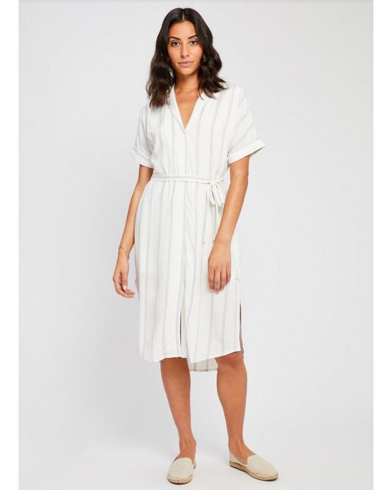 GENTLE FAWN Gentle Fawn Kaysey Dress
