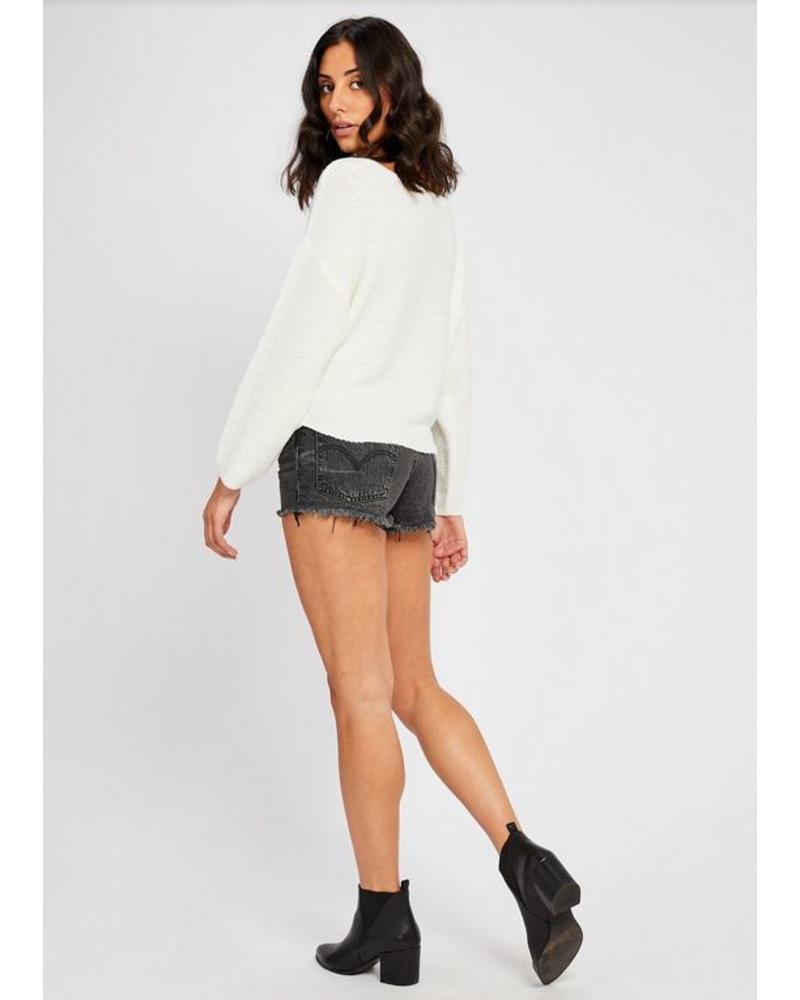 GENTLE FAWN Gentle Fawn Pippa Sweater