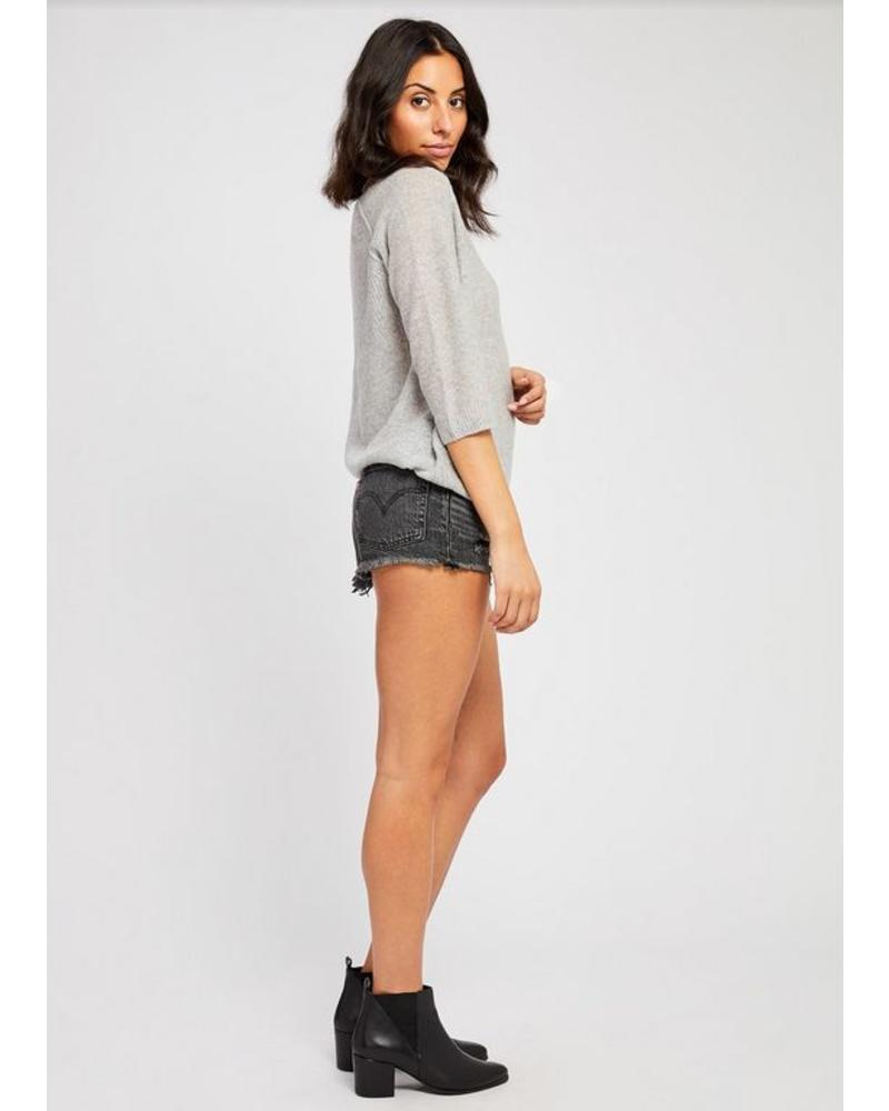 GENTLE FAWN Gentle Fawn Tasha Sweater