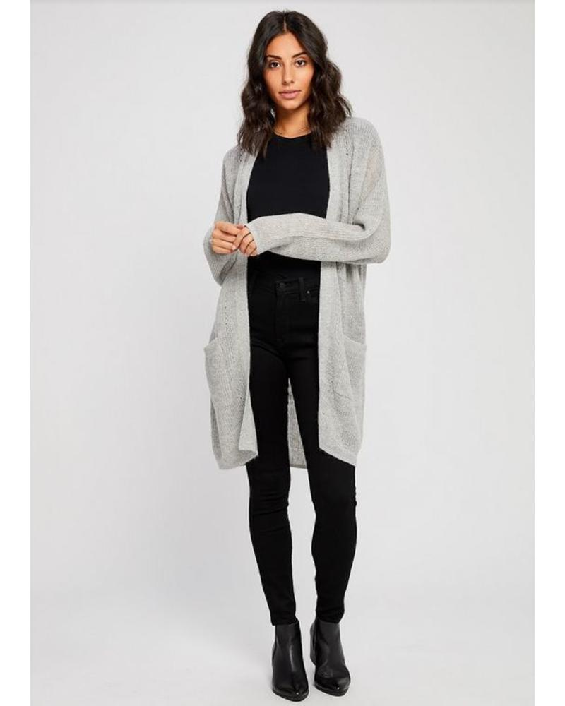 GENTLE FAWN Gentle Fawn Carrall Cardigan