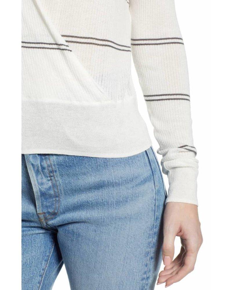 Heartloom Amelia Sweater