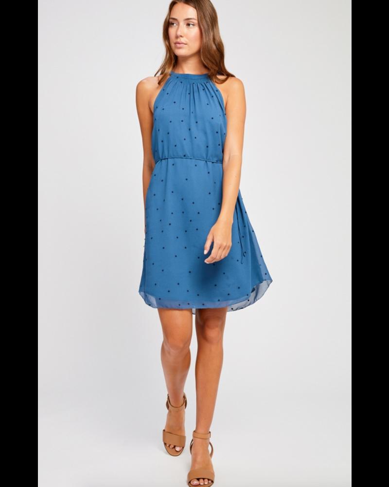 GENTLE FAWN Gentle Fawn Venecia Dress