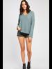 GENTLE FAWN Gentle Fawn Florentine Sweater