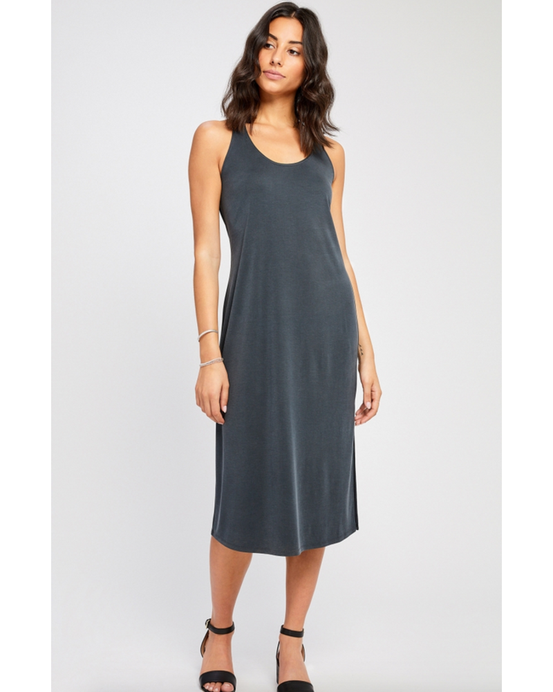 GENTLE FAWN Gentle Fawn Beatrice Dress
