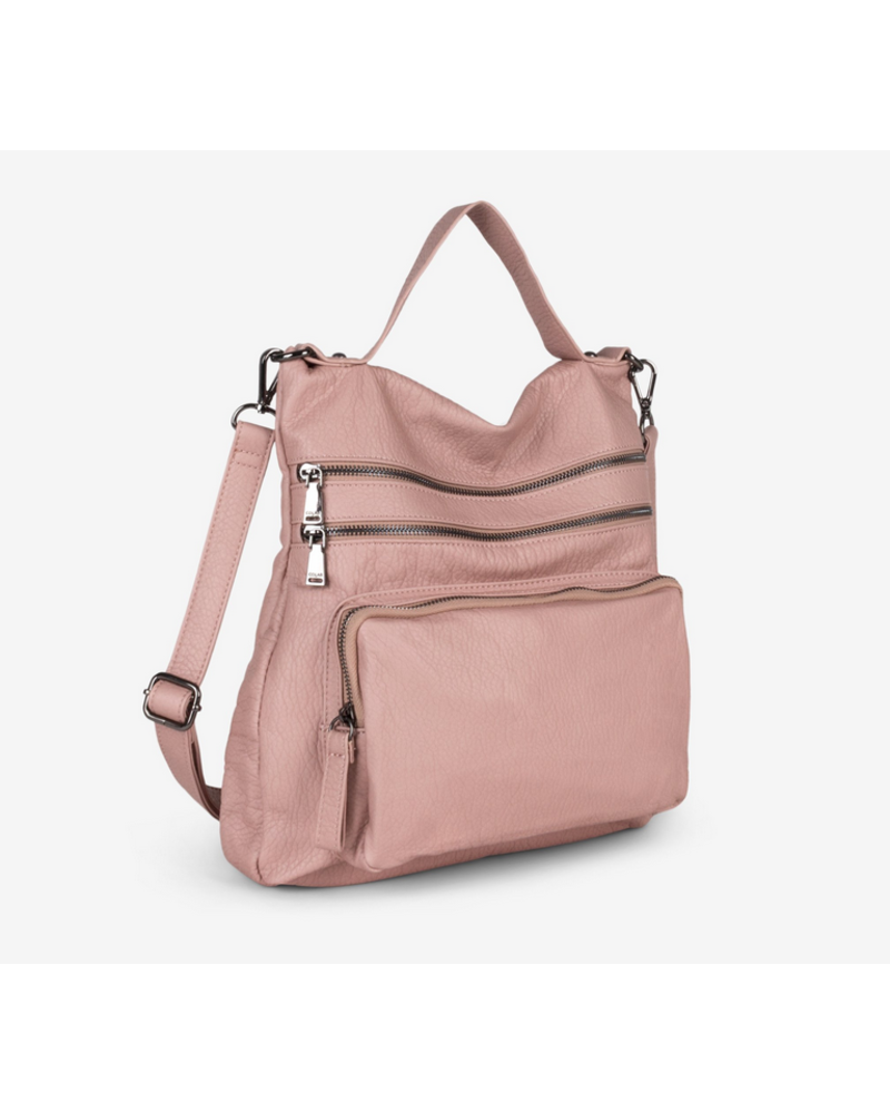 Co Lab Loft Convertible Backpack