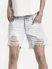 Stevies Boyfriend Shorts