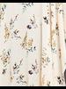 GENTLE FAWN Gallery Kimono Wisteria