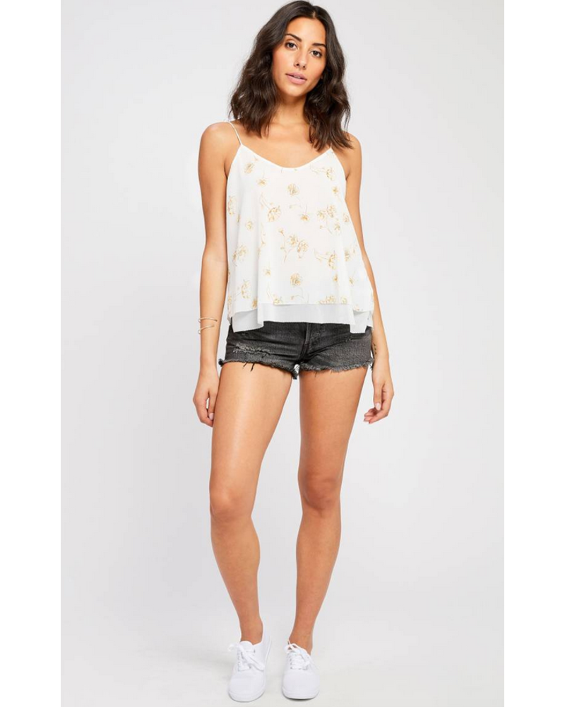 GENTLE FAWN Evelyn Tank