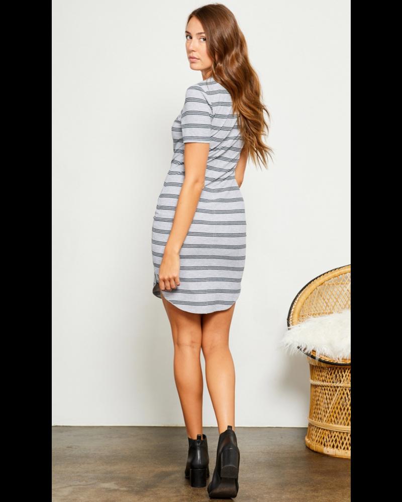 GENTLE FAWN Symmetry Dress