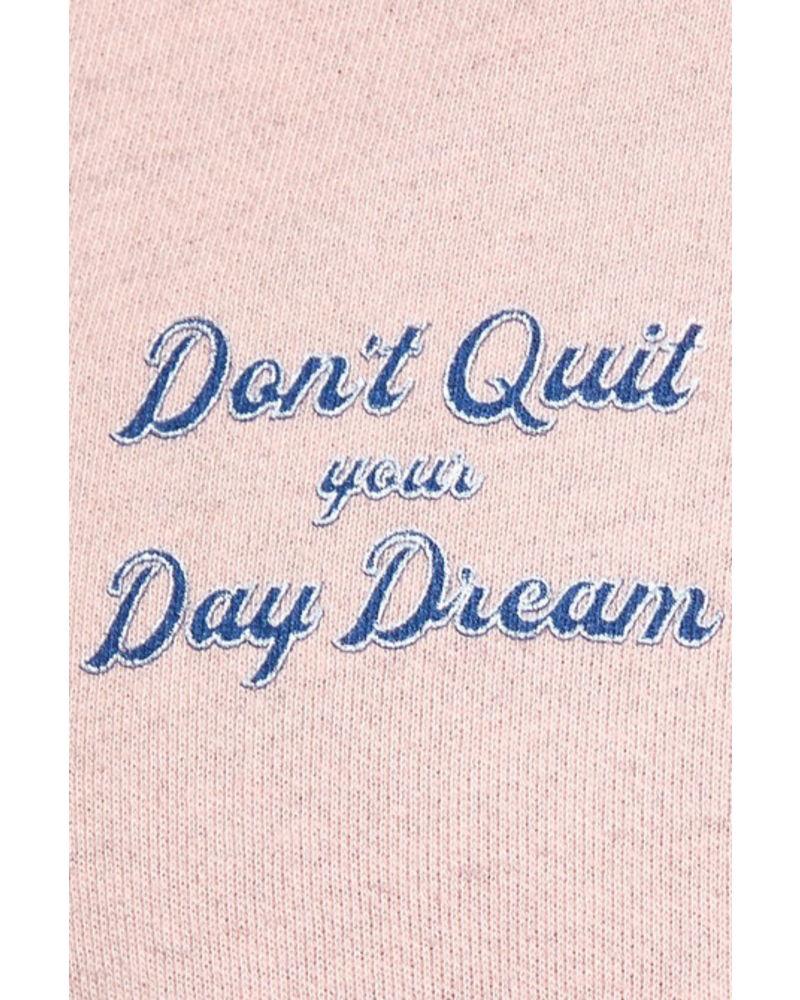 The Smith - Don't Quit Your Day Dream