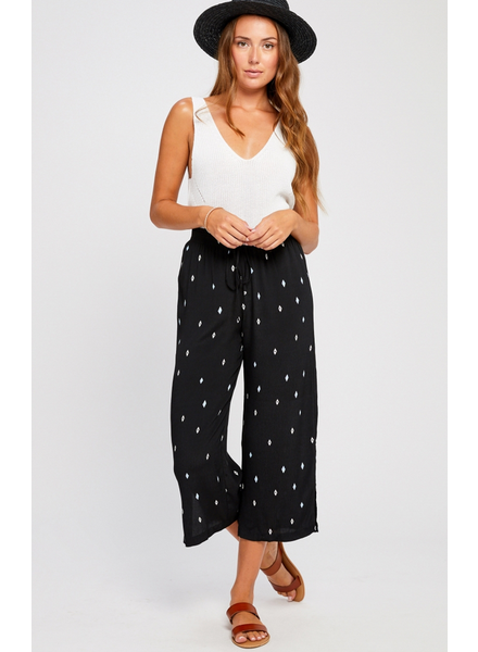 GENTLE FAWN Chrissy Pant
