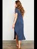 GENTLE FAWN Marinet Midi Dress