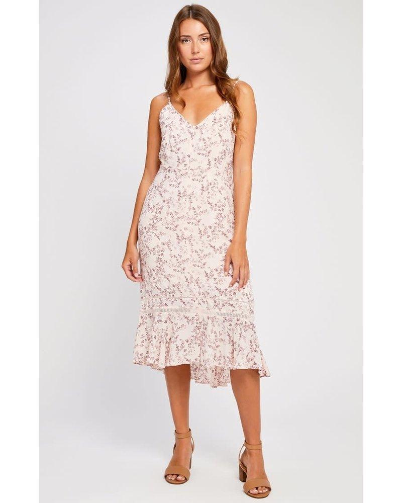 GENTLE FAWN Belafonte Dress