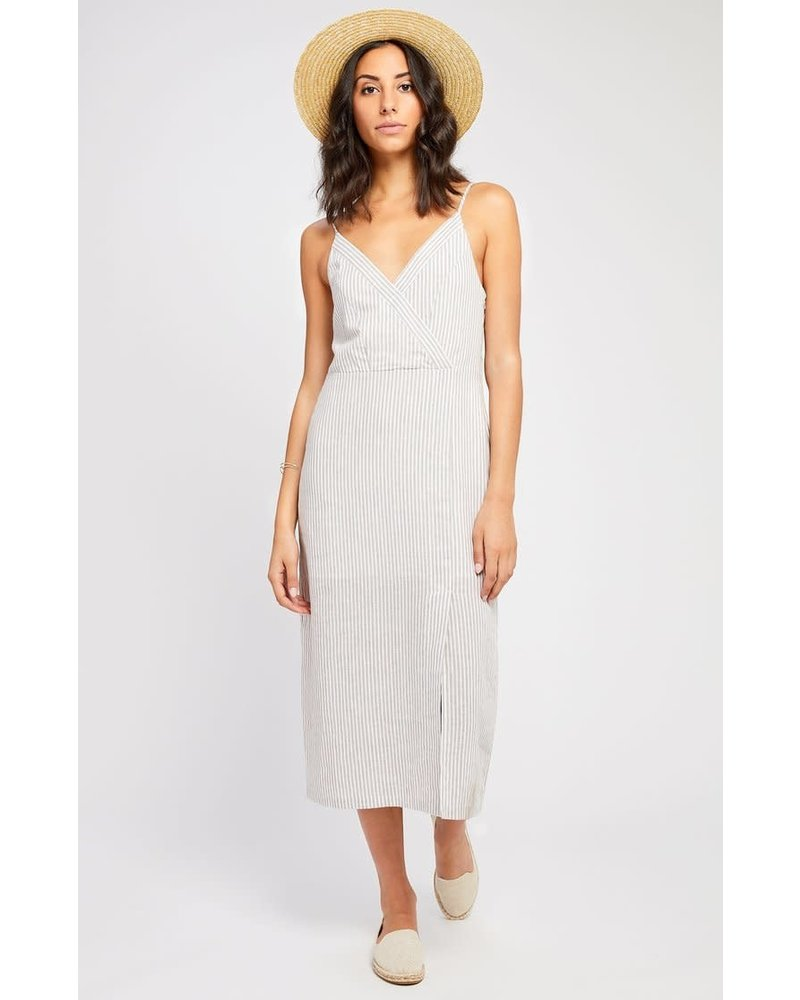 GENTLE FAWN Eunice Dress
