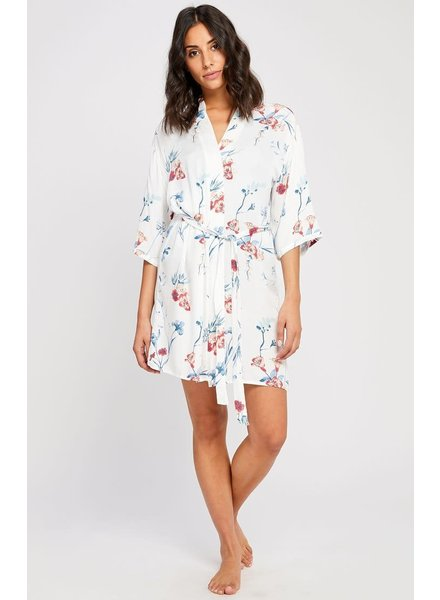 GENTLE FAWN Symphony Robe