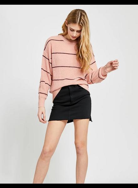 GENTLE FAWN Belford Sweater